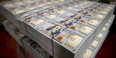 Rusia-reemplaza-5.000-millones-de-dolares-de-su-fondo-soberano-con-yuanes-y-euros