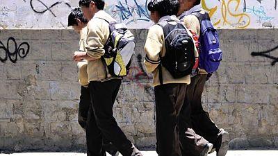 Estudiantes-de-secundaria-plantean-al-ministro-de-Educacion-la-ampliacion-del-descanso-pedagogico