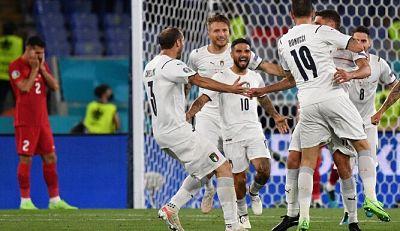 Italia-golea-a-Turquia-en-el-inicio-de-la-Eurocopa