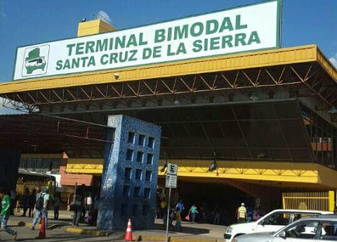 Terminal-Bimodal-acatara-restricciones-y-se-mantendra-cerrada-hasta-el-lunes