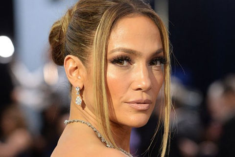 Molestan-a-Jennifer-Lopez-con-llamadas-falsas-a-la-Policia-de-Los-Ángeles
