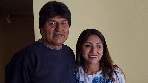 La-hija-de-Evo-Morales-figura-como-vacunada-contra-el-Covid-pese-a-que-aun-no-le-toca-a-los-de-su-edad