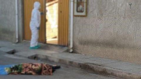 Fiscalia-investiga-presunto-feminicidio-de-una-joven-que-cayo-de-una-vivienda-en-El-Alto