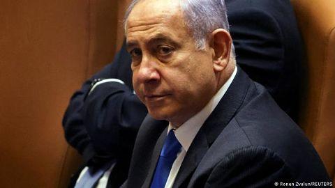 Fin-a-Netanyahu-como-primer-ministro-de-Israel;-eligen-a-Bennett