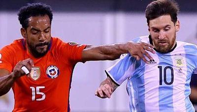 Argentina-debuta-ante-Chile-en-la-Copa-America