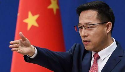 China-acusa-al-G7-de--manipulacion--tras-sus-criticas-por-los-derechos-humanos
