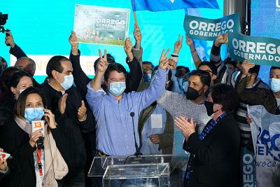 La-centroizquierda-gobernara-en-Santiago-de-Chile-y-en-la-mayoria-de-regiones-