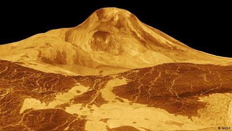 La-NASA-anuncia-dos-nuevas-misiones-de-exploracion-a-Venus