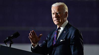 Joe-Biden:--Queremos-al-70%-de-los-adultos-vacunados-para-el-4-de-julio-para-declarar-nuestra-independencia-del-COVID-19-