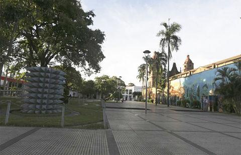 Fejuve-Santa-Cruz:-Si-las-autoridades-quieren-encerrarnos-que-den-un-bono
