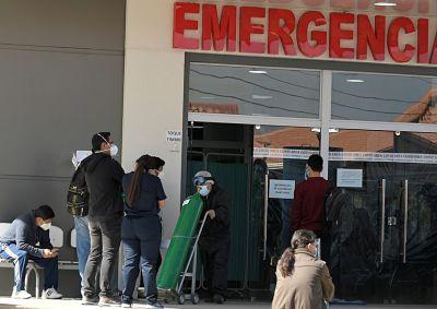 Bolivia-registra-2.277-nuevos-casos-de-COVID-19-y-1.861-pacientes-recuperados-este-sabado