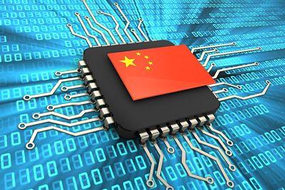 Que-es-WuDao-2.0,-el-modelo-de-inteligencia-artificial-de-China-capaz-de-escribir-poemas-y-generar-recetas