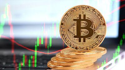 El-Salvador-propone-legalizar-el-Bitcoin