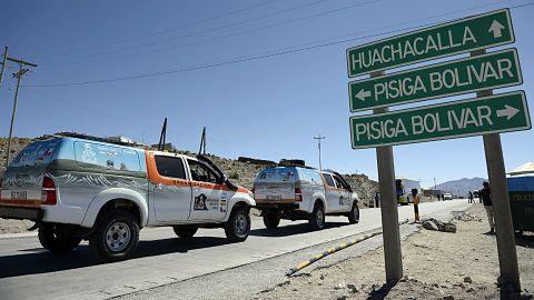 Chile-extiende-el-cierre-de-fronteras-por-un-mes