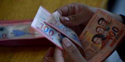 Las-remesas-bordean-los-450-millones-de-dolares-hasta-abril