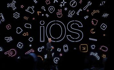 Apple-presenta-el-sistema-operativo-iOS-15-y-abre-FaceTime-a-Android-y-Windows