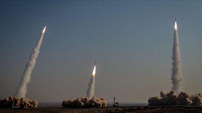 El-gasto-mundial-en-armas-nucleares-crecio-en-1.400-millones-de-dolares-durante-la-pandemia