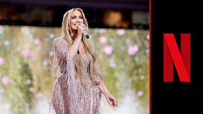 Jennifer-Lopez-firmo-contrato-de-varios-anos-con-Netflix