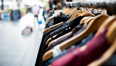 -El-ecommerce-avanza-imparable-en-el-negocio-de-la-moda-