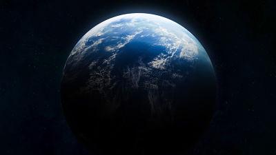 -National-Geographic-reconoce-un-quinto-oceano-en-la-Tierra-