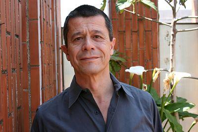 Escritor-frances-Emmanuel-Carrère,-Premio-Princesa-de-Asturias-de-las-Letras-2021