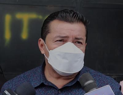 Alcalde-Fernandez-anuncia-sancion-y-control-a-quienes-transporten-ganado