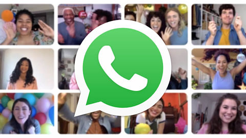 WhatsApp-anade-la-posibilidad-de-unirse-a-videollamadas-en-grupo-que-ya-hayan-comenzado