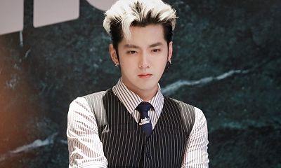 Kris-Wu,-el-maximo-idolo-chino-de-K-Pop,-fue-acusado-de-violacion