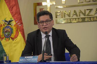 Ministro-Montenegro-ve-que-existen-las-condiciones-para-que-la-economia-boliviana-crezca-en-un-4,4%