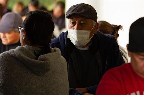 Pandemia-redujo-la-esperanza-de-vida-en-Estados-Unidos