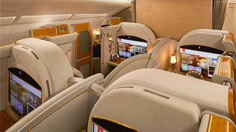 Conoce-las-mejores-aerolineas-del-mundo-en-el-2021