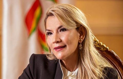 Jeanine-Anez-demanda-al-Ministro-de-Justicia-por-difamacion-y-calumnia