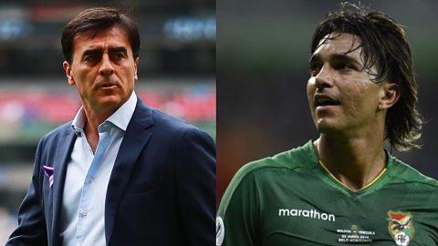 Marcelo-Martins-interesa-al-Colo-Colo-de-Gustavo-Quinteros