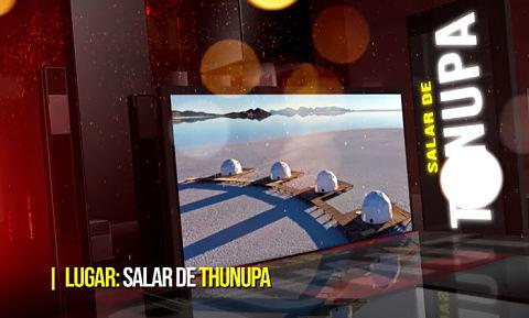 Alcalde-de-Uyuni-considera--provocacion--el-evento-anunciado-por-Oruro-en-el-Salar
