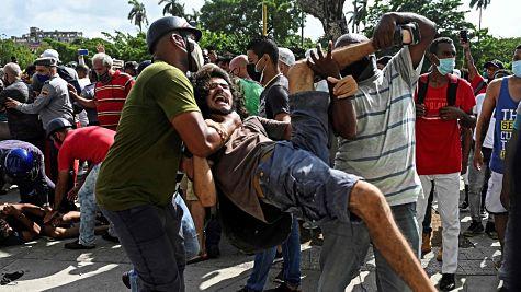 Dictadura-cubana-niega-la-existencia-de-desaparecidos