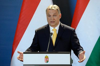 Orban-sometera-a-referendum-su-polemica-ley-LGTBI