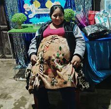 Un-accidente-vial-cobra-la-vida-de-una-mujer-embarazada-y-sus-gemelos