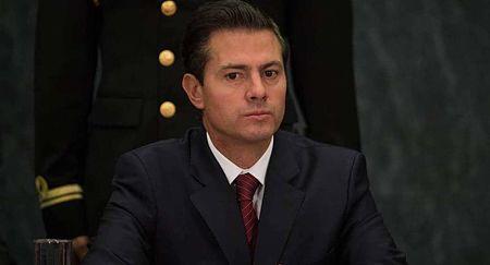 El-Gobierno-de-Pena-Nieto-gasto-32-millones-de-dolares-para-comprar-el-software-de-espionaje-Pegasus