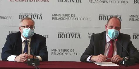 Se-retrasa-llegada-de-200.000-segundas-dosis-de-Sputnik-V-a-Bolivia-y-aguardan-nueva-fecha