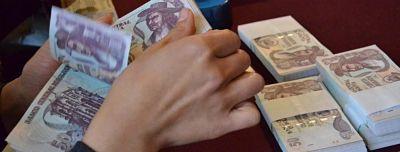 La-inflacion-se-situa-en-0,29%-en-el-primer-semestre-del-ano-en-Bolivia
