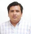 Aldo-Aguilera-