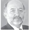 Aurelio-Garcia-Elorrio-