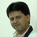 Carlos-Alberto-Justiniano-Eguez