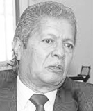 Juan-Leon-Cornejo-