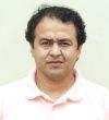 Carlos-Jordan-Paz