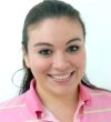 Kathryn-Chavez-