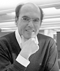 Luis-Prados-