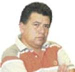 Roberto-Mendez-