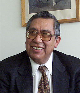 Carlos-Miranda--Pacheco-