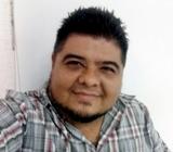 Carlos-Muniz-
